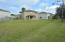 9455 Windrift Circle, Fort Pierce, FL 34945