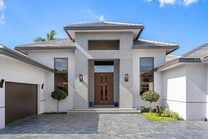 2343 Date Palm Road Boca Raton FL 33432