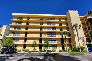 3 Royal Palm Way, 306, Boca Raton, FL 33432