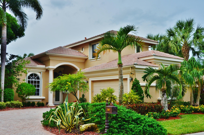 7832 Villa D Este Way