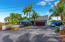 17887 SE Federal Highway, Jupiter, FL 33469