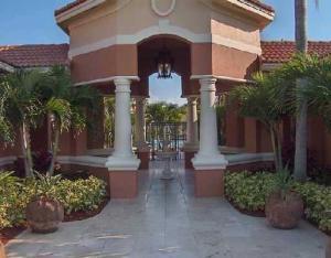 10372 Fox Trail Road S, 601, Royal Palm Beach, FL 33411