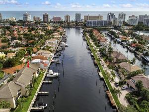 300 Captains Walk, 112, Delray Beach, FL 33483