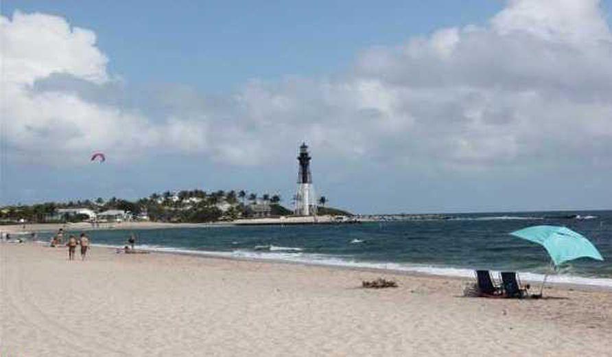 Image 19 For 531 Ocean Boulevard N 404