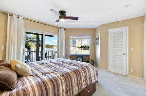 1101 Highland Beach Drive Highland Beach FL 33487