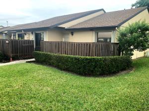 804 Sky Pine Way W Way, Greenacres, FL 33415