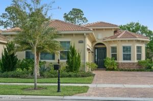 10903 SW Visconti Way, Port Saint Lucie, FL 34986