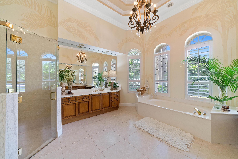 Wellington, Florida 33414, 4 Bedrooms Bedrooms, ,4 BathroomsBathrooms,Rental,For Rent,Emmelman,RX-10597690