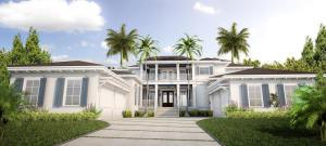 12 Ocean Drive, Jupiter Inlet Colony, FL 33469