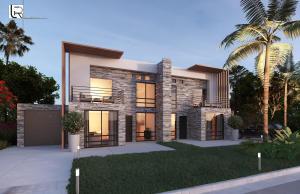 4055 Dale Road, Palm Springs, FL 33406