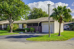 Your new home is located on a large corner lot at the rear of the community.