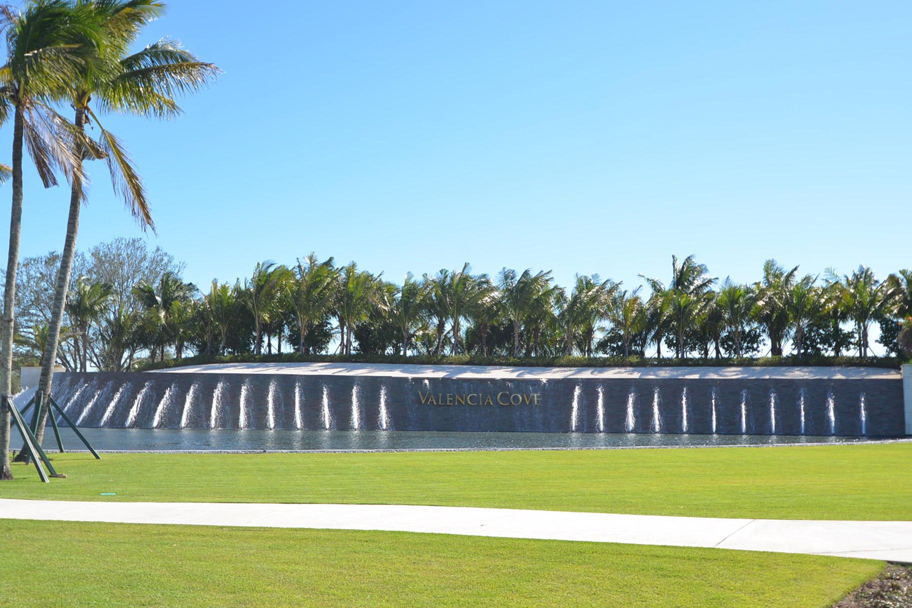 Boynton Beach FL 33473