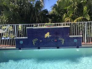 220 Palm Circle Atlantis FL 33462