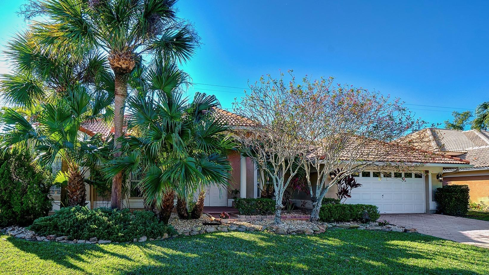 Photo of 19268 Cloister Lake Lane, Boca Raton, FL 33498