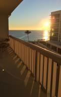 3570 S Ocean Boulevard, 607, South Palm Beach, FL 33480