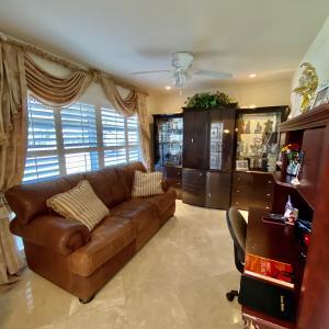 21032 Covington Drive Boca Raton FL 33433