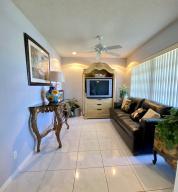 8612 Chevy Chase Drive Boca Raton FL 33433