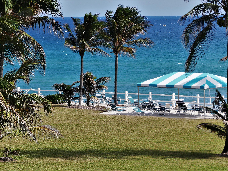 1221 Hillsboro Mile #19c, Hillsboro Beach, FL, 33062