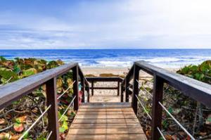 5510 N Ocean Boulevard, 109, Ocean Ridge, FL 33435