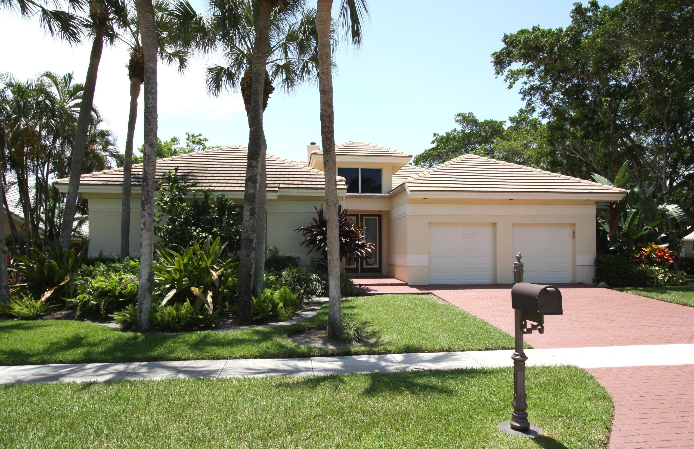 4495 NW 28TH Avenue Boca Raton, FL 33434