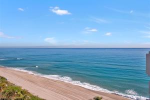 3215 S Ocean Boulevard, 910, Highland Beach, FL 33487
