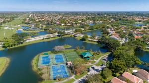 20311 Monteverdi Circle Boca Raton FL 33498