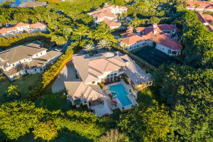 8412 Lookout Circle Boca Raton FL 33496