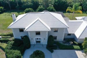 4560 Pine Tree Drive Drive, Boynton Beach, FL 33436