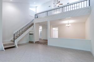 7745 Kenway Place Boca Raton FL 33433