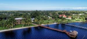 1393 NW Coconut Point Lane, Stuart, FL 34994