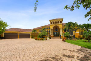 6670 E Calumet Circle, Lake Worth, FL 33467