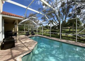 10956 N Danbury Way Boca Raton FL 33498