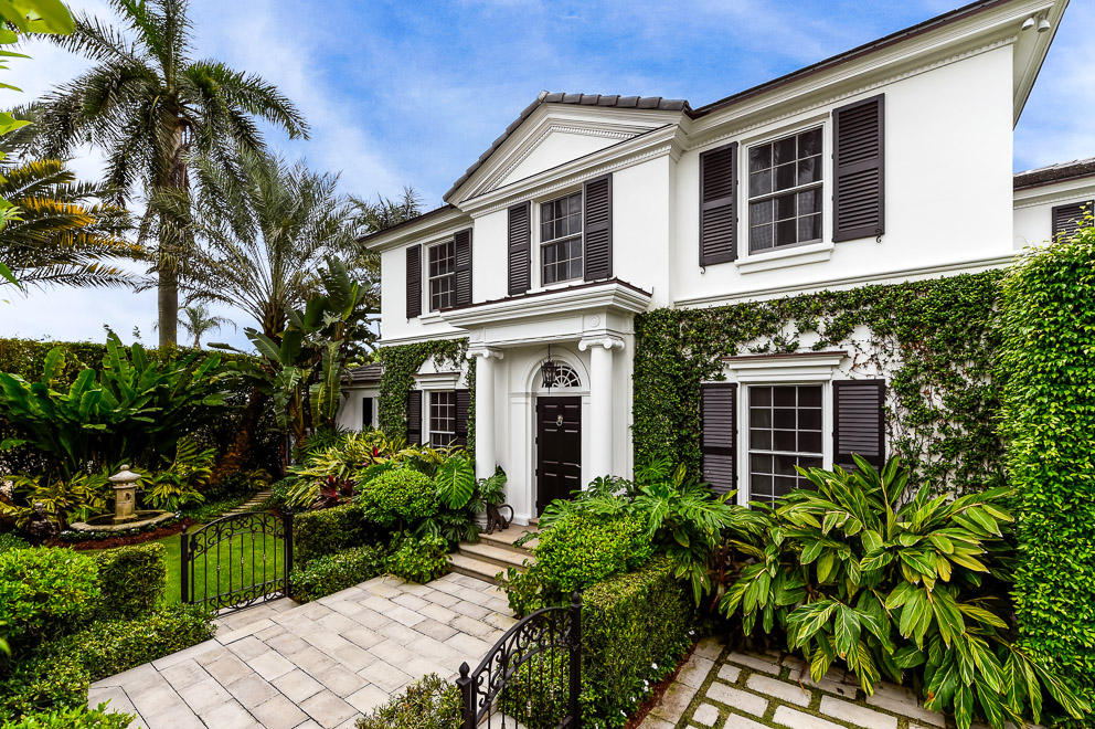 Details for 240 Sanford Avenue, Palm Beach, FL 33480