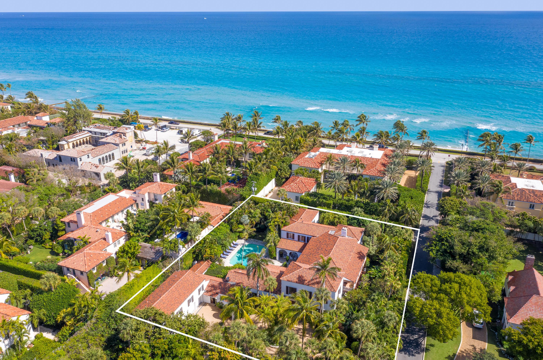 Photo of 135 El Vedado Road, Palm Beach, FL 33480