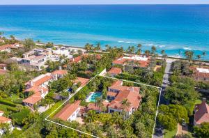 135 El Vedado Road, Palm Beach, FL 33480