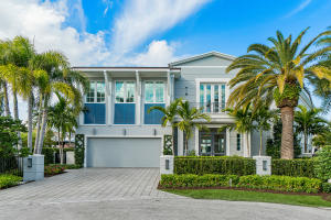 Property for sale at 863 Enfield Street, Boca Raton,  Florida 33487