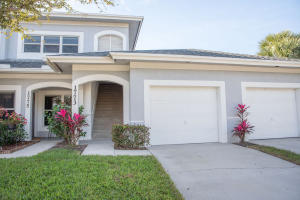 1773 Lakefront Boulevard, Fort Pierce, FL 34982