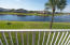 1773 Lakefront Boulevard, Fort Pierce, FL 34982