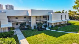 1252 N Sugar Sands Boulevard, 236, Riviera Beach, FL 33404