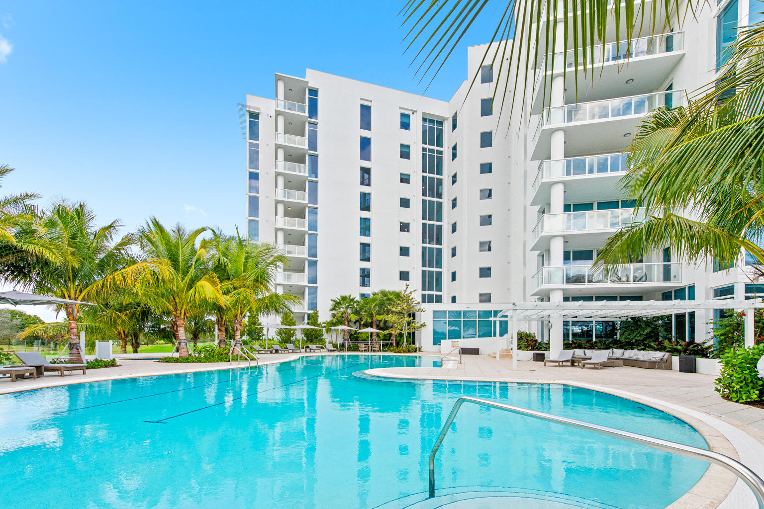 20155 Boca West Drive #a901 Boca Raton, FL 33434