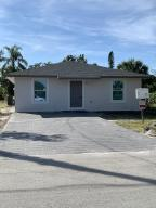 4660 Marguerita Street, West Palm Beach, FL 33417