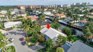 660 Ne 29th Place Boca Raton FL 33431