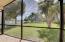 3626 Hudson Lane, Boynton Beach, FL 33436