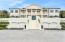 640 S Ocean Boulevard, Manalapan, FL 33462