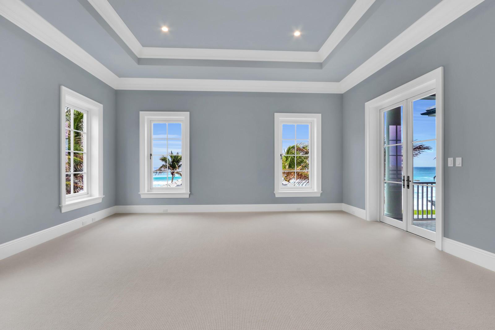 640 Ocean Boulevard, Manalapan, Florida 33462, 11 Bedrooms Bedrooms, ,13 BathroomsBathrooms,Residential,for Sale,Ocean,RX-10590227, , , ,for Sale