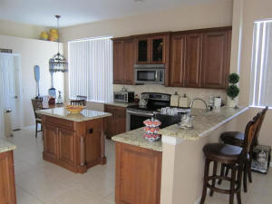 12785 Tulipwood Circle Boca Raton FL 33428