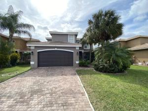 5530 Baja Terrace, Greenacres, FL 33463