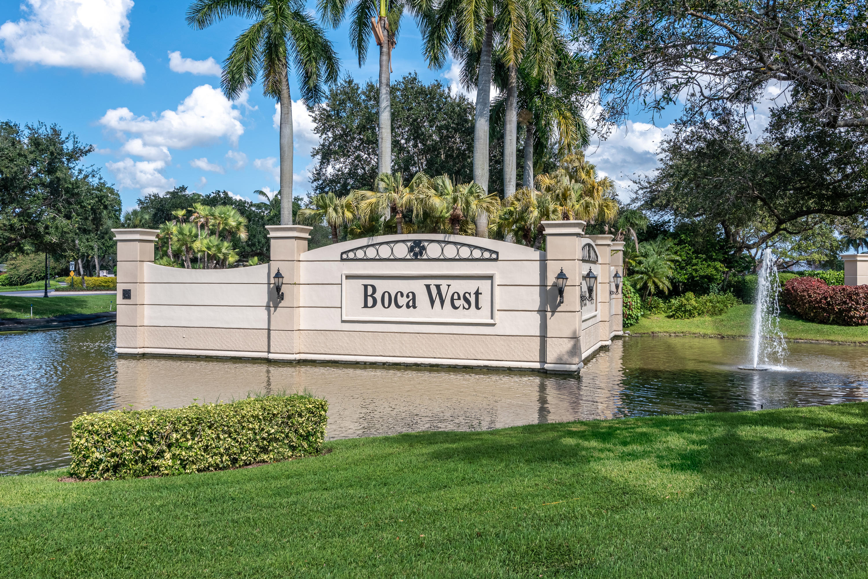 Image 2 For 19999 Boca West Drive 3104