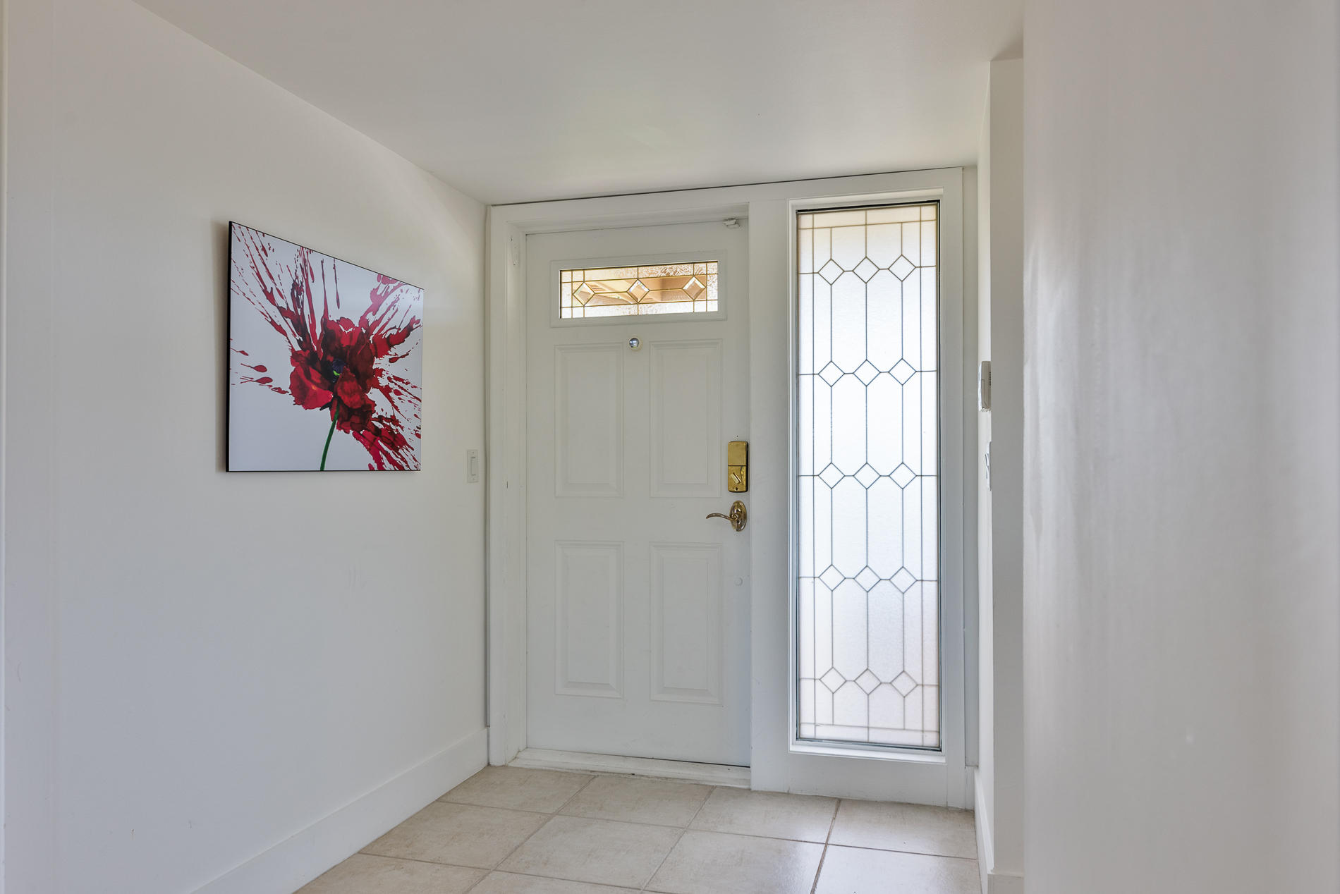 Image 4 For 19999 Boca West Drive 3104