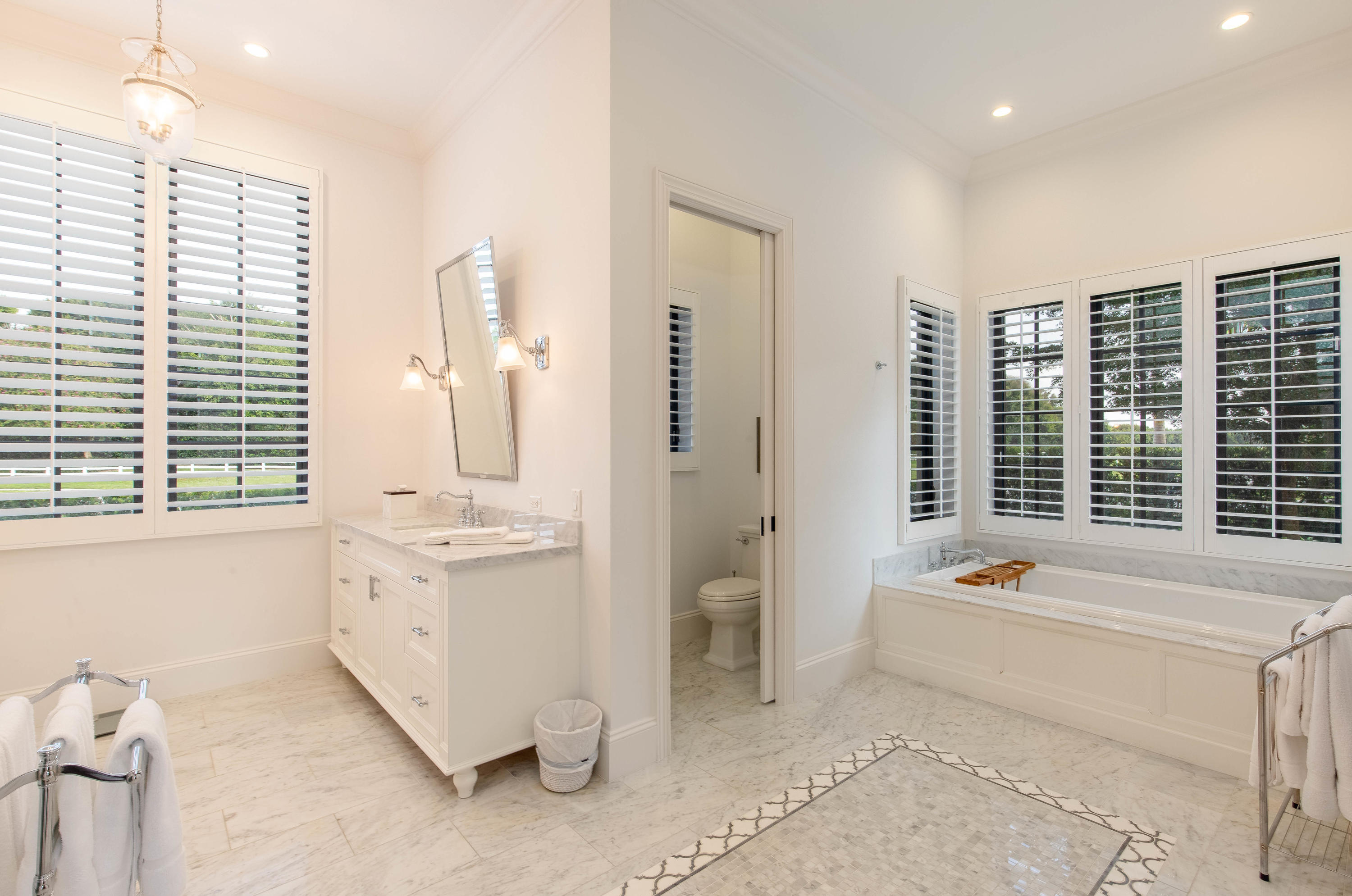 Wellington, Florida 33414, 4 Bedrooms Bedrooms, ,5 BathroomsBathrooms,Residential,For Sale,Blue Cypress,RX-10598864
